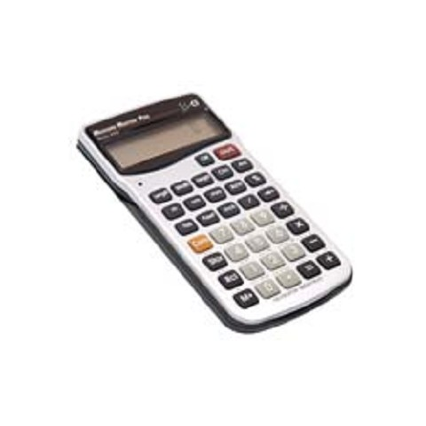 Hafele 002.80.211 Calculator Measure Master Pro
