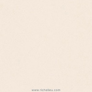 Richelieu C7050324300 Edgebanding #S7005 Antique White