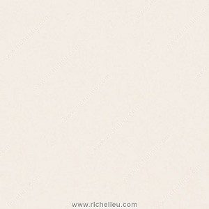 Richelieu C70401824 Edgebanding #S7040 Spa White