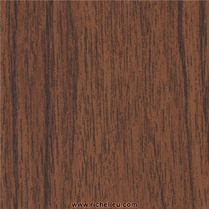 Richelieu C70101824 Edgebanding #701 American Black Walnut