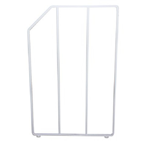 Richelieu 1001230 Single Tray Divider